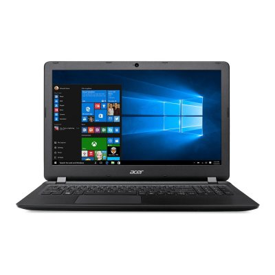 Acer Лаптоп Aspire, 15.6'', Intel Pentium N4200, 4 GB RAM, 1 TB HDD