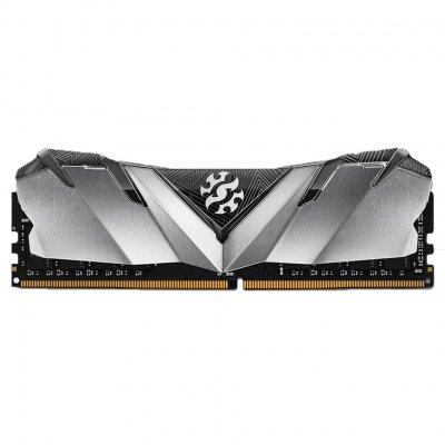 Памет 8G DDR4 3200 ADATA GAMMIX D30