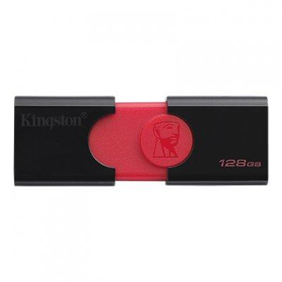 USB памет 128G USB3.0 KINGSTON DT106