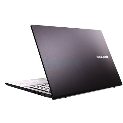 Лаптоп ASUS S531FL-BQ082