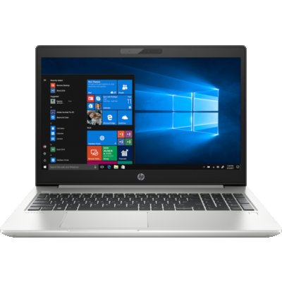 Лаптоп 6BN81EA PB450G6 I7-8565U 15 8G