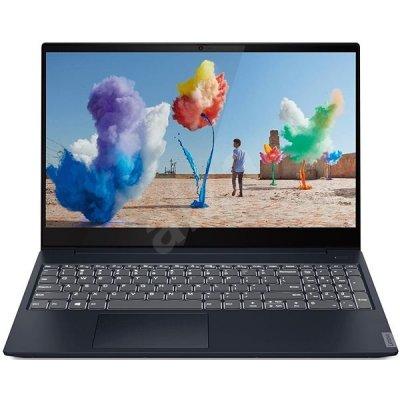 Лаптоп LENOVO S340-15API / 81NC00C3BM
