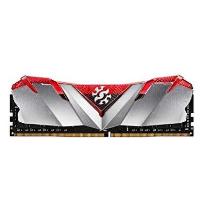 Памет 16G DDR4 3600 ADATA GAMMIX D30