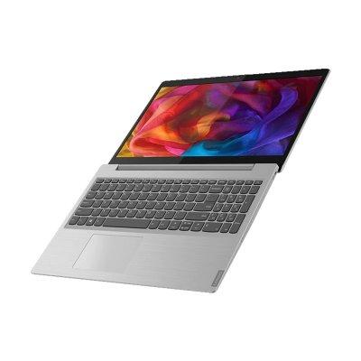 Лаптоп LENOVO L340-15IWL / 81LG00R9RM