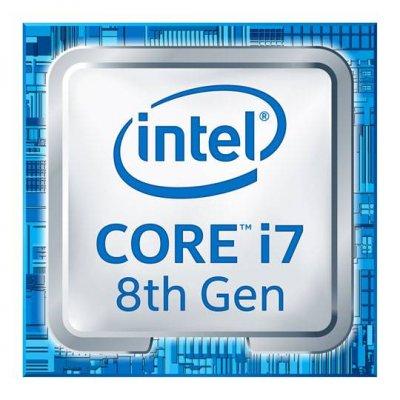 Процесор I7-8700 / 3.2GHZ/12MB TRAY