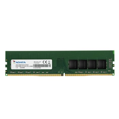 Памет 32G DDR4 2666 ADATA