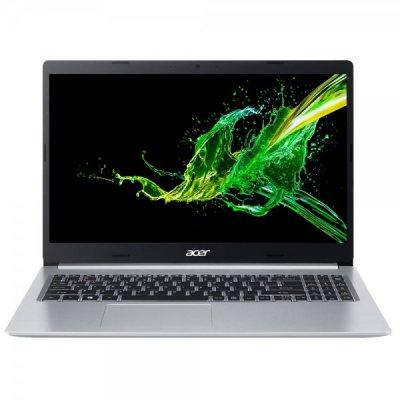 Лаптоп ACER A515-55-58XL