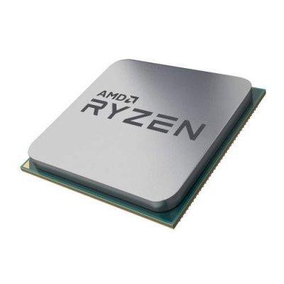Процесор AMD RYZEN 3 2200G /TRAY/AM4