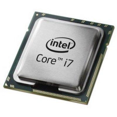 Процесор I7-9700KF/3.6GHZ/12MB/BOX/1151