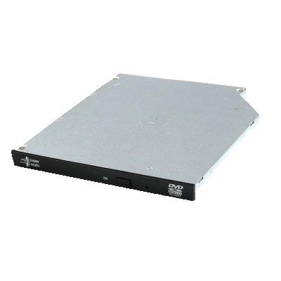 Оптично устройство HITACHI-LG GUD0N 9.5MM DVD BLK