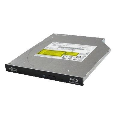Оптично устройство HITACHI-LG BU40N 9.5MM BD-W BL