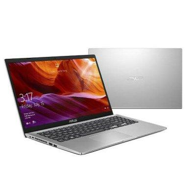 Лаптоп ASUS X509JB-WB301