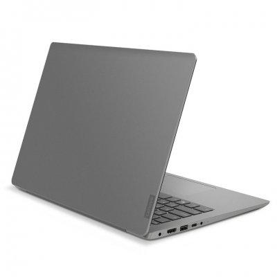 Лаптоп LENOVO 330S-15IKB / / CDBM