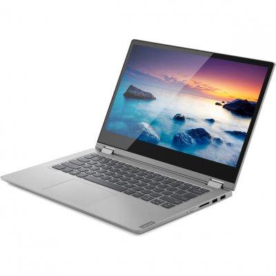 Лаптоп LENOVO C340-15IML / 81TL0028BM
