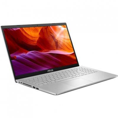 Лаптоп ASUS X509JB-WB511
