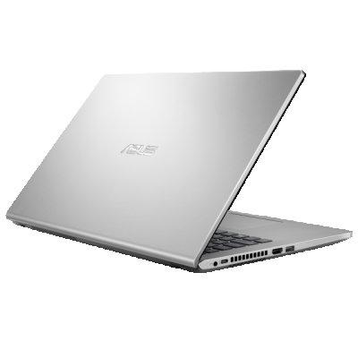 Лаптоп ASUS X509JA-WB321