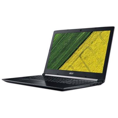 Лаптоп ACER A517-51G-31BZ