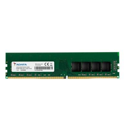Памет 16G DDR4 3200 ADATA