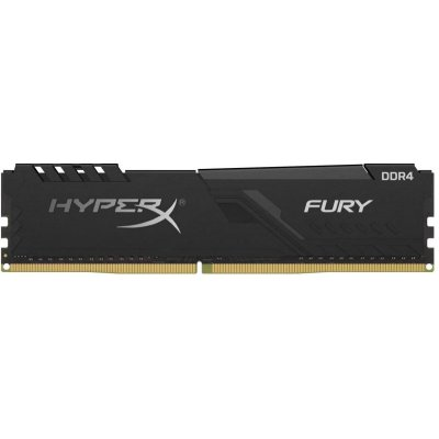 Памет 16G DDR4 3733 KINGSTON HYPER