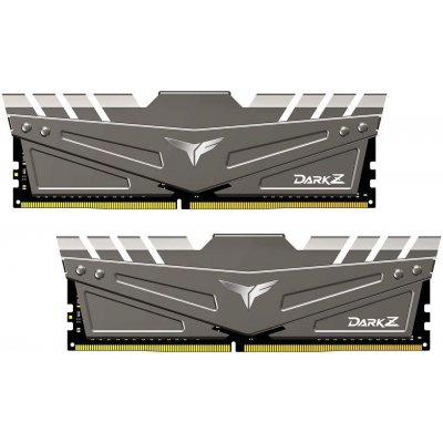 Памет 2X16G DDR4 3200 TEAM DARK Z GR