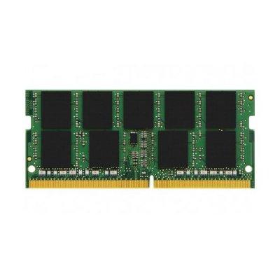 Памет 16GB DDR4 2666 KINGSTON SODIMM