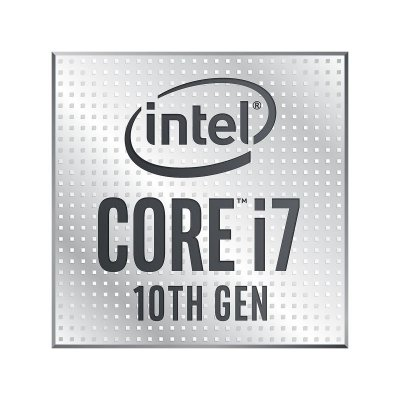 Процесор I5-10700 2.9GHZ/16MB/LGA1200