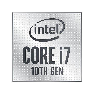 Процесор I7-10700K 3.8GHZ/16MB/LGA1200