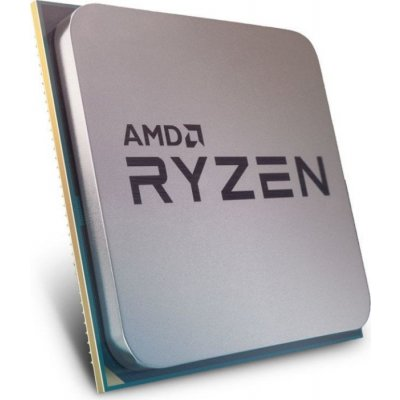 Процесор AMD RYZEN 3 2400G /TRAY/AM4