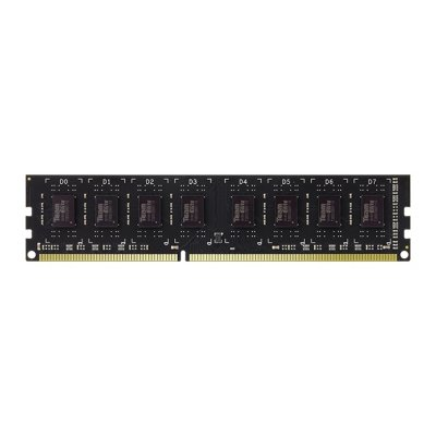 Памет 8GB DDR3 1600 TEAM