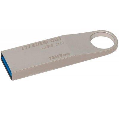 USB памет 128G USB DTSE9G2 KINGSTON