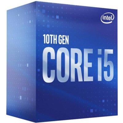 Процесор I5-10500 3.1GHZ/12MB/LGA1200