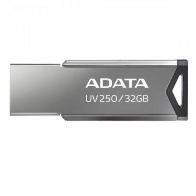 USB памет 32GB USB UV250 ADATA