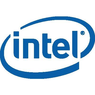Процесор G4930 3.2G/2M/BOX /1151