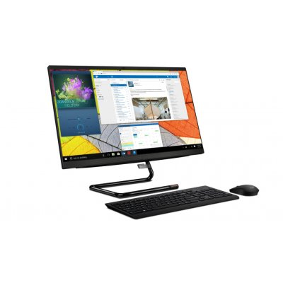 Компютър LENOVO IC AIO 3 24 /F0EW0050RI