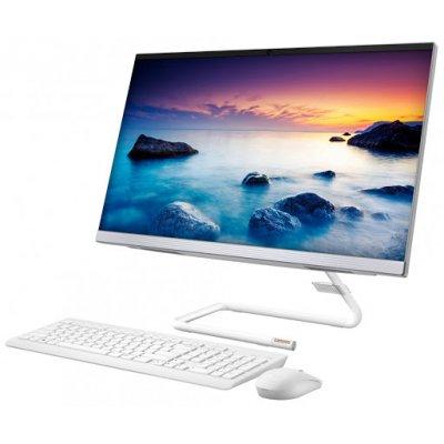 Компютър LENOVO IC AIO 3 24 /F0EU00AEBG