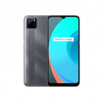 Смартфон REALME C11 2185 3G+32G /GRAY