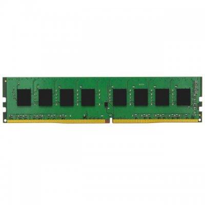 Памет 4G DDR4 3200 KINGSTON