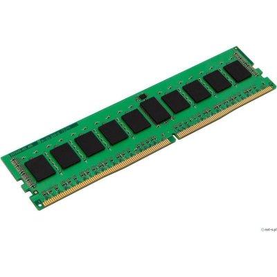 Памет 8G DDR4 3200 KINGSTON