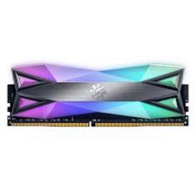 Памет 16G DDR4 3200 ADATA SPECT D60G