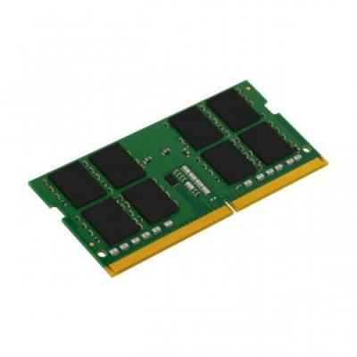 Памет 4G DDR4 3200 KINGSTON SODIMM
