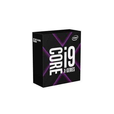 Процесор I9-10940X 3.3GHZ 19.25MB L2066