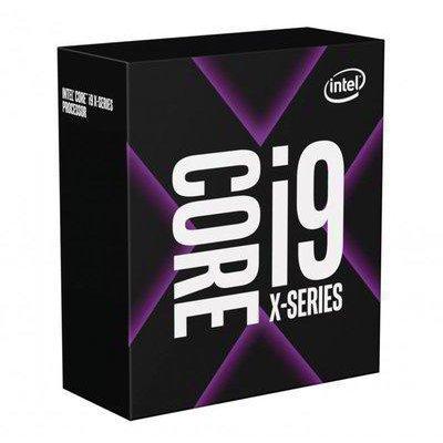 Процесор I9-10900X 3.7GHZ 19.25MB L2066