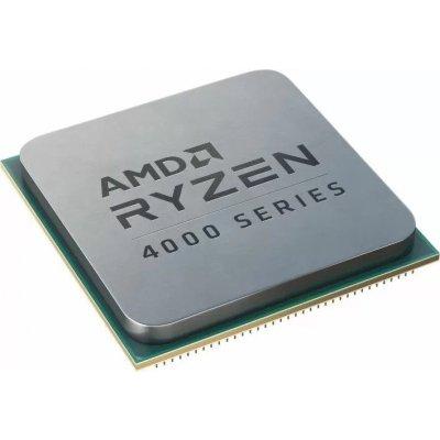 Процесор AMD RYZEN 5 PRO 4650G MPK