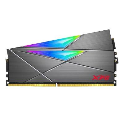 Памет 8G DDR4 3200 ADATA SPECTR DT50