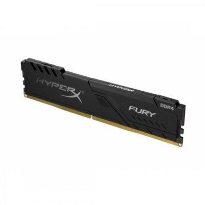Памет 16G DDR4 3600 KINGSTON FURY