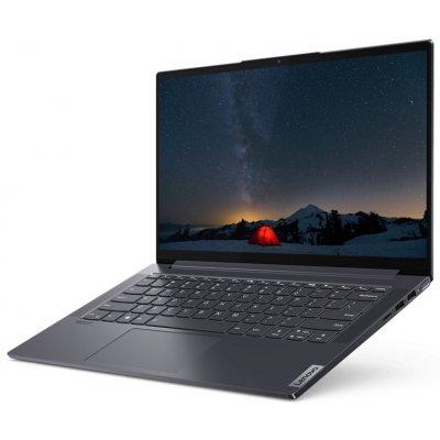 Лаптоп LENOVO YOGA 7 / 82BH005SBM