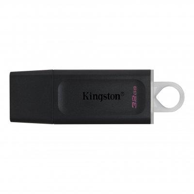 USB памет 32GB USB3.2 DTX KINGSTON