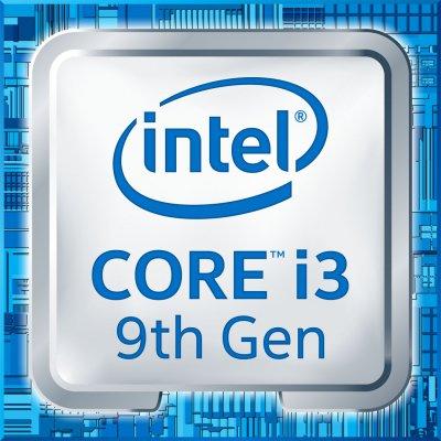 Процесор I3-9300 /3.7GHZ/6MB/BOX/1151