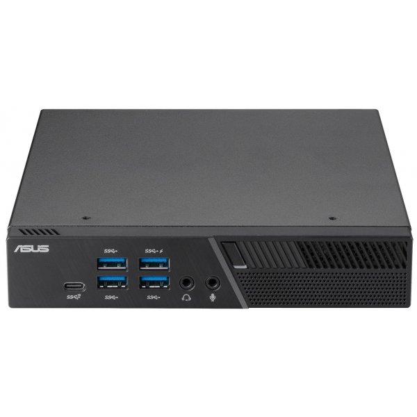 Компютър ASUS PB50-BR072MD