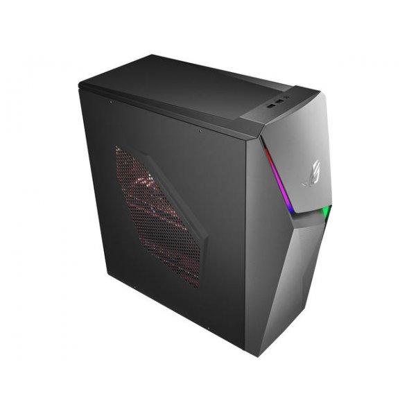 Компютър ASUS GL10CS-WB013T GAMING